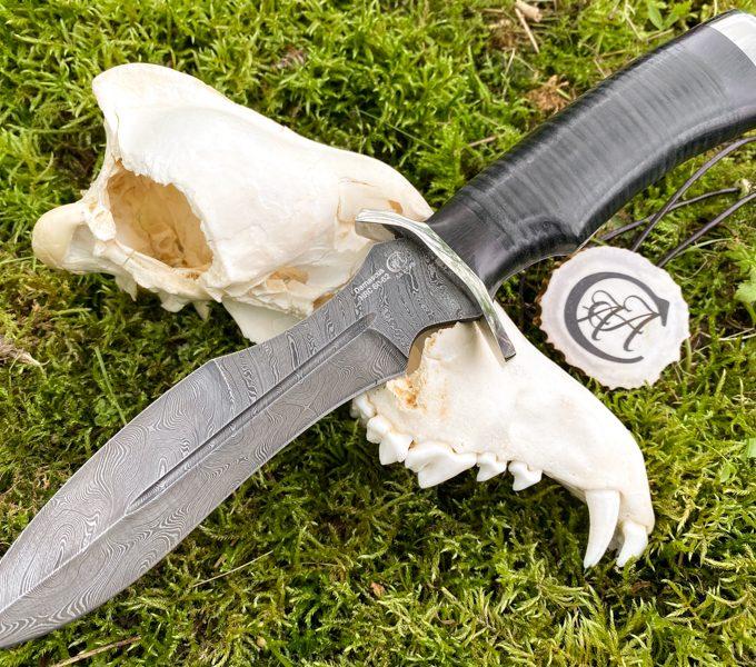 aaknives-hand-forged-dabascus-steel-blade-knife-handmade-custom-made-knife-handcrafted-knives-autinetools-northmen-26-1-8