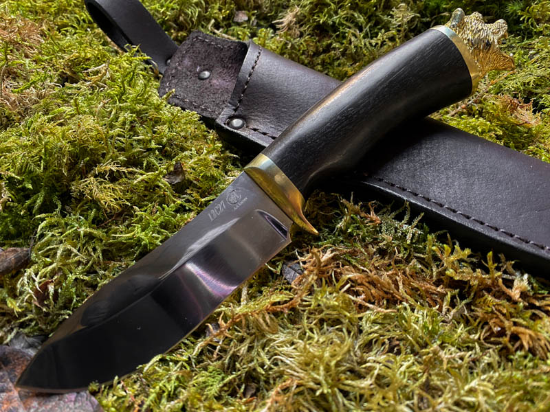 aaknives-hand-forged-dabascus-steel-blade-knife-handmade-custom-made-knife-handcrafted-knives-autinetools-northmen-26-2-6