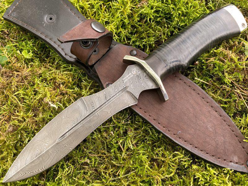 aaknives-hand-forged-dabascus-steel-blade-knife-handmade-custom-made-knife-handcrafted-knives-autinetools-northmen-26-2-8