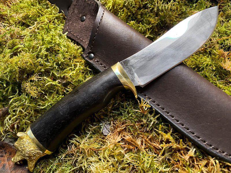 aaknives-hand-forged-dabascus-steel-blade-knife-handmade-custom-made-knife-handcrafted-knives-autinetools-northmen-26-3-6