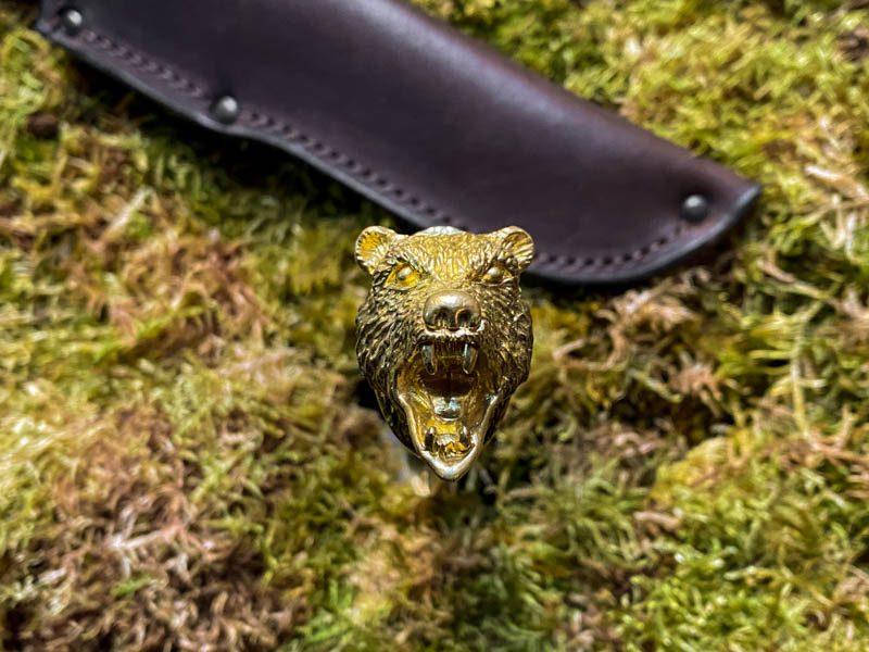 aaknives-hand-forged-dabascus-steel-blade-knife-handmade-custom-made-knife-handcrafted-knives-autinetools-northmen-26-4-3