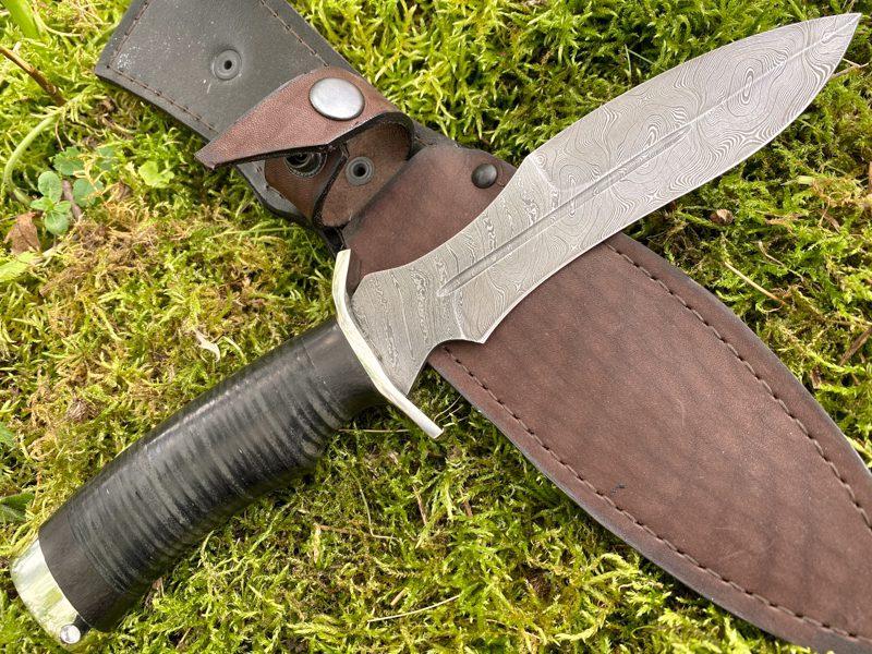 aaknives-hand-forged-dabascus-steel-blade-knife-handmade-custom-made-knife-handcrafted-knives-autinetools-northmen-26-4-5