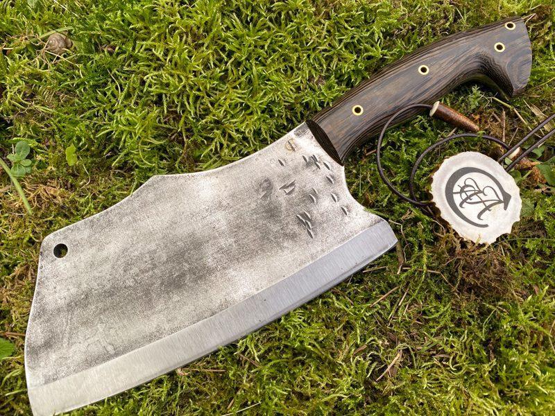 aaknives-hand-forged-dabascus-steel-blade-knife-handmade-custom-made-knife-handcrafted-knives-autinetools-northmen-27-1-12