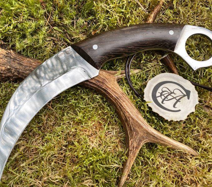 aaknives-hand-forged-dabascus-steel-blade-knife-handmade-custom-made-knife-handcrafted-knives-autinetools-northmen-27-1-13
