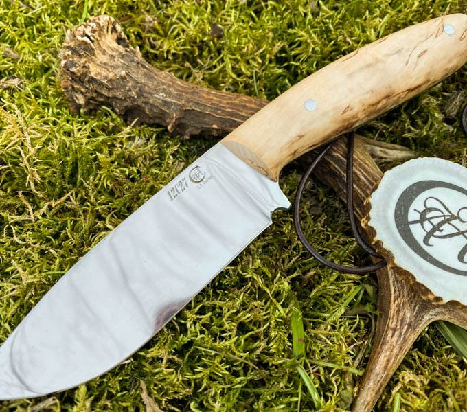 aaknives-hand-forged-dabascus-steel-blade-knife-handmade-custom-made-knife-handcrafted-knives-autinetools-northmen-27-1-8