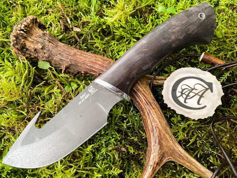 aaknives-hand-forged-dabascus-steel-blade-knife-handmade-custom-made-knife-handcrafted-knives-autinetools-northmen-27-1-9