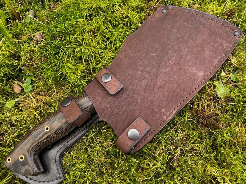 aaknives-hand-forged-dabascus-steel-blade-knife-handmade-custom-made-knife-handcrafted-knives-autinetools-northmen-27-3-13