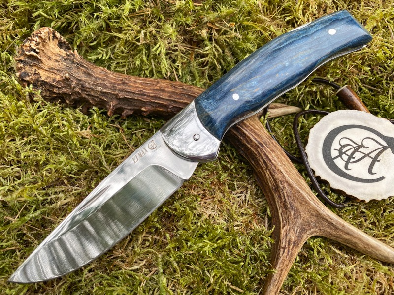 aaknives-hand-forged-dabascus-steel-blade-knife-handmade-custom-made-knife-handcrafted-knives-autinetools-northmen-28-1-9-1