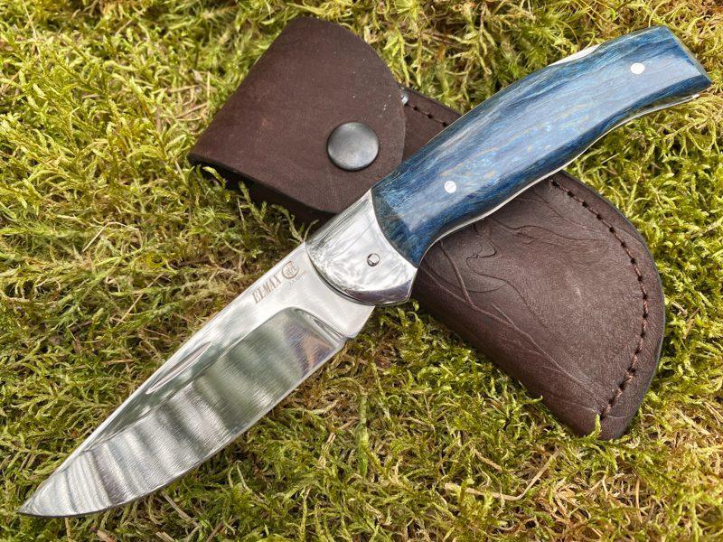 aaknives-hand-forged-dabascus-steel-blade-knife-handmade-custom-made-knife-handcrafted-knives-autinetools-northmen-28-2-9