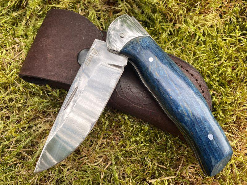 aaknives-hand-forged-dabascus-steel-blade-knife-handmade-custom-made-knife-handcrafted-knives-autinetools-northmen-28-3-9