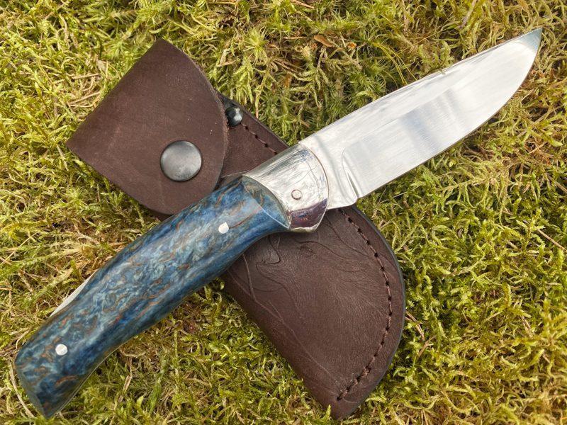 aaknives-hand-forged-dabascus-steel-blade-knife-handmade-custom-made-knife-handcrafted-knives-autinetools-northmen-28-4-4