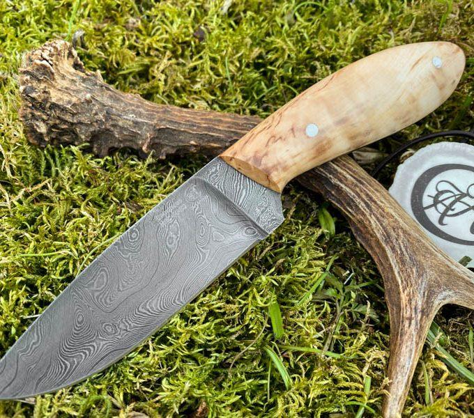 aaknives-hand-forged-dabascus-steel-blade-knife-handmade-custom-made-knife-handcrafted-knives-autinetools-northmen-29-1-6