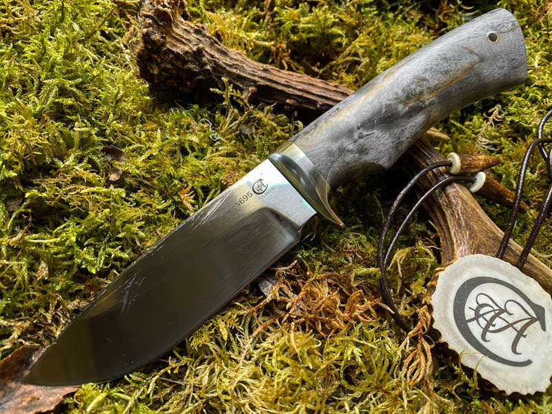 aaknives-hand-forged-dabascus-steel-blade-knife-handmade-custom-made-knife-handcrafted-knives-autinetools-northmen-29-1-8