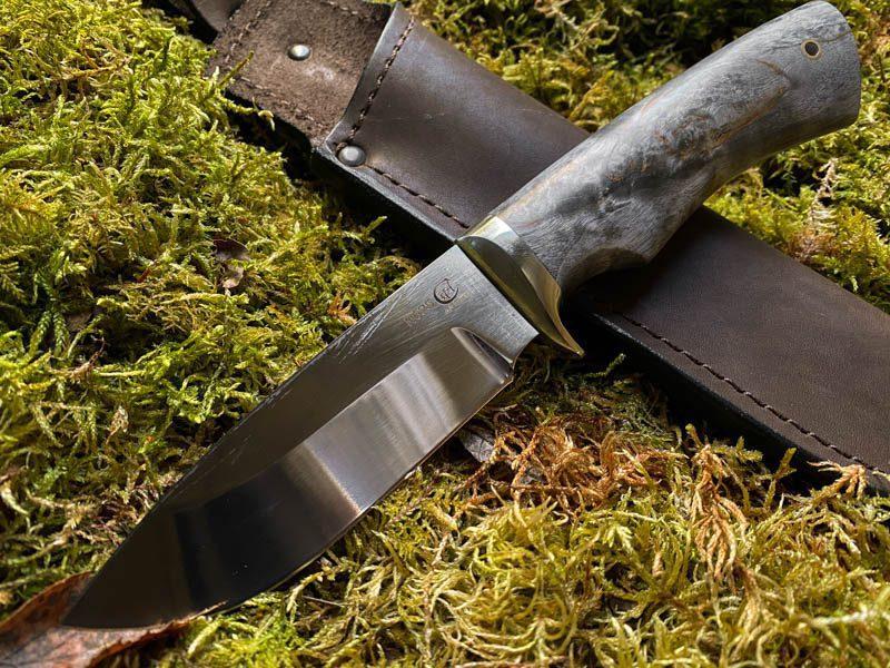 aaknives-hand-forged-dabascus-steel-blade-knife-handmade-custom-made-knife-handcrafted-knives-autinetools-northmen-29-2-7