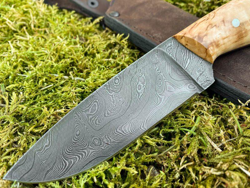 aaknives-hand-forged-dabascus-steel-blade-knife-handmade-custom-made-knife-handcrafted-knives-autinetools-northmen-29-3-6