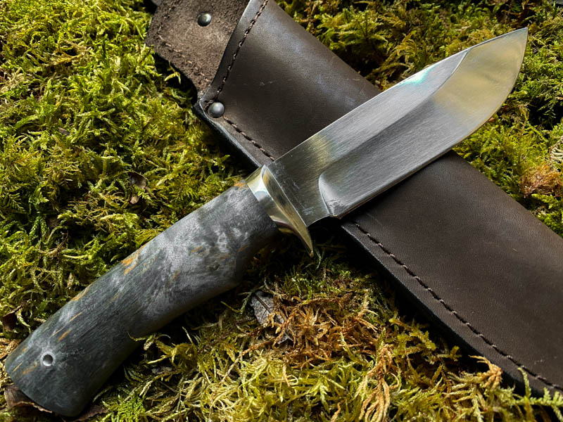 aaknives-hand-forged-dabascus-steel-blade-knife-handmade-custom-made-knife-handcrafted-knives-autinetools-northmen-29-3-8