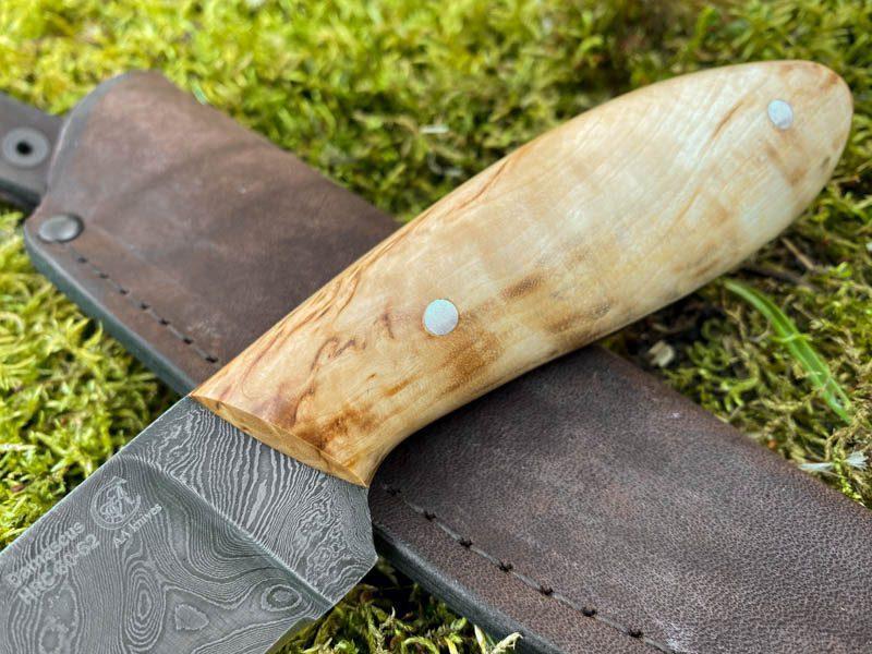 aaknives-hand-forged-dabascus-steel-blade-knife-handmade-custom-made-knife-handcrafted-knives-autinetools-northmen-29-5-3
