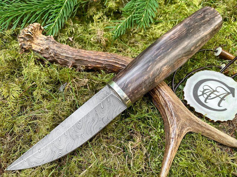 aaknives-hand-forged-dabascus-steel-blade-knife-handmade-custom-made-knife-handcrafted-knives-autinetools-northmen-29.1-1