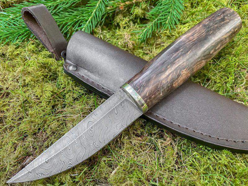 aaknives-hand-forged-dabascus-steel-blade-knife-handmade-custom-made-knife-handcrafted-knives-autinetools-northmen-29.2-1