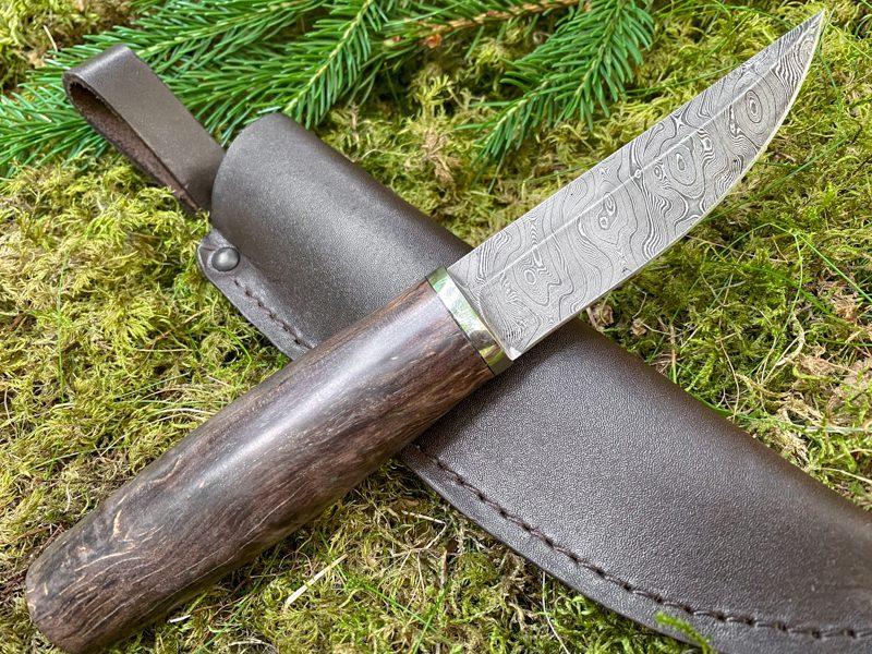aaknives-hand-forged-dabascus-steel-blade-knife-handmade-custom-made-knife-handcrafted-knives-autinetools-northmen-29.4-1