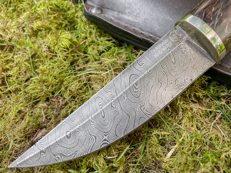 aaknives-hand-forged-dabascus-steel-blade-knife-handmade-custom-made-knife-handcrafted-knives-autinetools-northmen-29.5-1