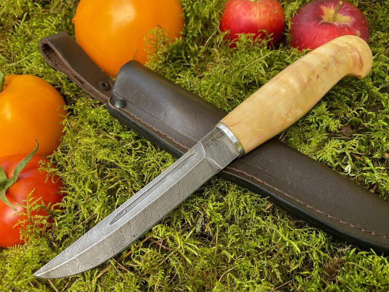 aaknives-hand-forged-dabascus-steel-blade-knife-handmade-custom-made-knife-handcrafted-knives-autinetools-northmen-3-1-1-11