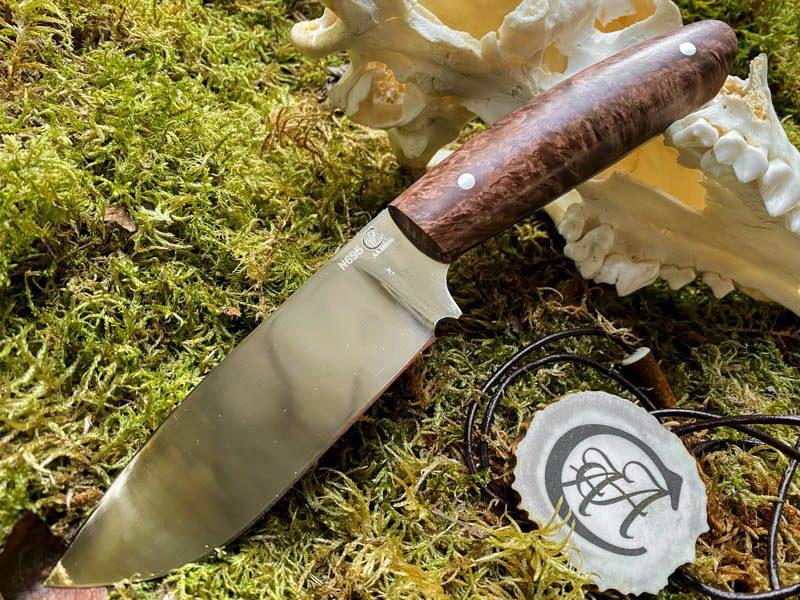 aaknives-hand-forged-dabascus-steel-blade-knife-handmade-custom-made-knife-handcrafted-knives-autinetools-northmen-3-1-1-9