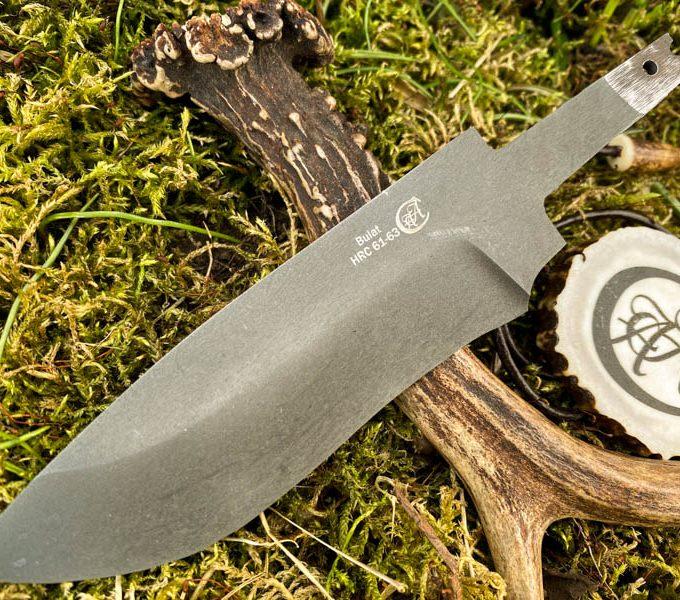 aaknives-hand-forged-dabascus-steel-blade-knife-handmade-custom-made-knife-handcrafted-knives-autinetools-northmen-3-1-14