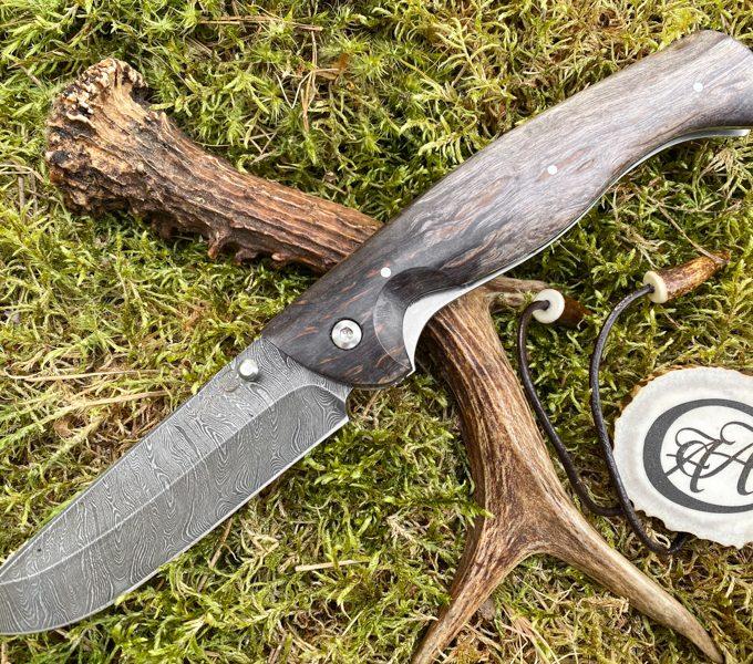 aaknives-hand-forged-dabascus-steel-blade-knife-handmade-custom-made-knife-handcrafted-knives-autinetools-northmen-3-1-15