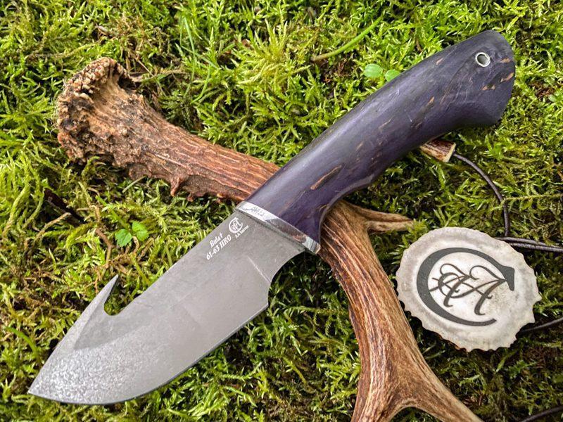 aaknives-hand-forged-dabascus-steel-blade-knife-handmade-custom-made-knife-handcrafted-knives-autinetools-northmen-3-1-16