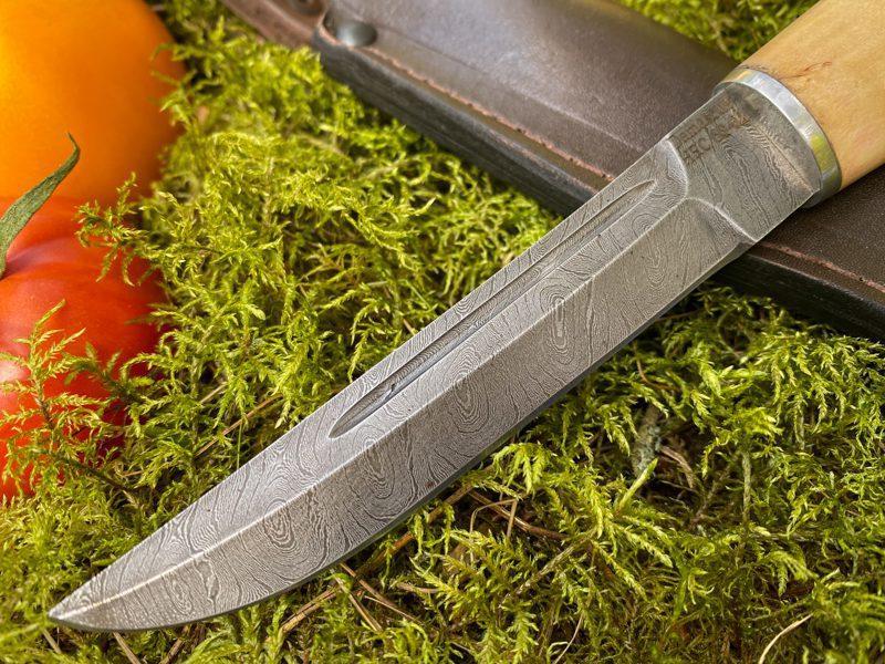 aaknives-hand-forged-dabascus-steel-blade-knife-handmade-custom-made-knife-handcrafted-knives-autinetools-northmen-3-2-1-11