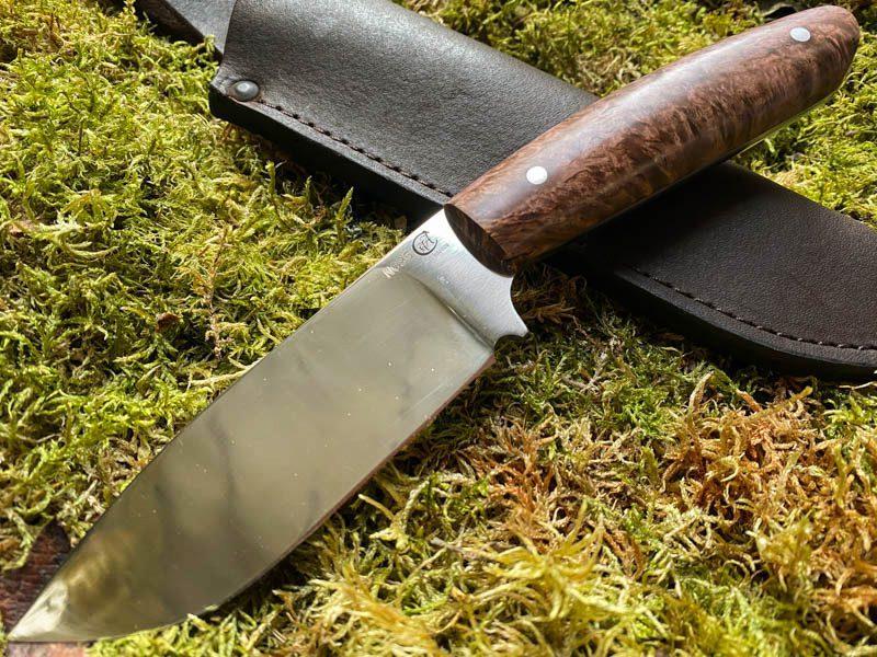 aaknives-hand-forged-dabascus-steel-blade-knife-handmade-custom-made-knife-handcrafted-knives-autinetools-northmen-3-2-1-9