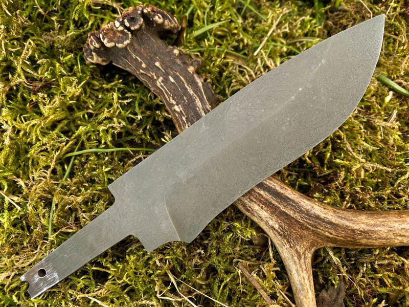 aaknives-hand-forged-dabascus-steel-blade-knife-handmade-custom-made-knife-handcrafted-knives-autinetools-northmen-3-2-14