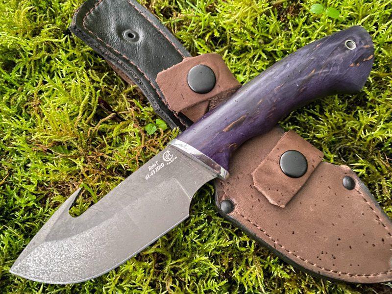 aaknives-hand-forged-dabascus-steel-blade-knife-handmade-custom-made-knife-handcrafted-knives-autinetools-northmen-3-2-16