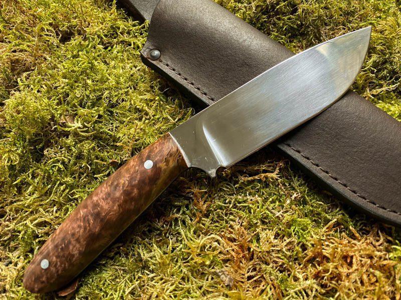 aaknives-hand-forged-dabascus-steel-blade-knife-handmade-custom-made-knife-handcrafted-knives-autinetools-northmen-3-3-1-8