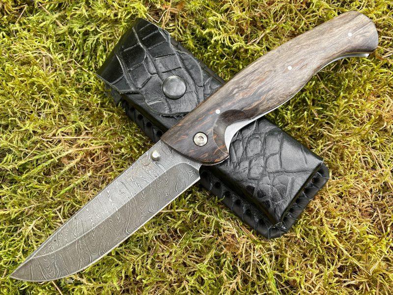 aaknives-hand-forged-dabascus-steel-blade-knife-handmade-custom-made-knife-handcrafted-knives-autinetools-northmen-3-3-17