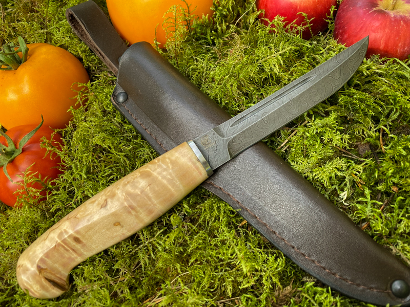 aaknives-hand-forged-dabascus-steel-blade-knife-handmade-custom-made-knife-handcrafted-knives-autinetools-northmen-3-4-10