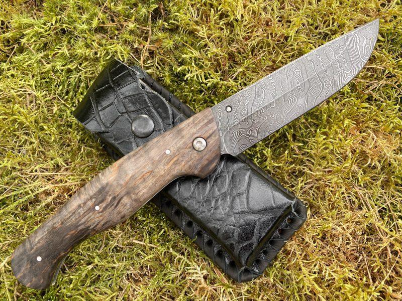 aaknives-hand-forged-dabascus-steel-blade-knife-handmade-custom-made-knife-handcrafted-knives-autinetools-northmen-3-5-9