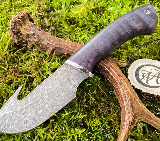 aaknives-hand-forged-dabascus-steel-blade-knife-handmade-custom-made-knife-handcrafted-knives-autinetools-northmen-30-1-4