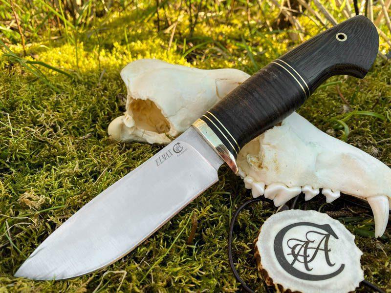 aaknives-hand-forged-dabascus-steel-blade-knife-handmade-custom-made-knife-handcrafted-knives-autinetools-northmen-30-1-6