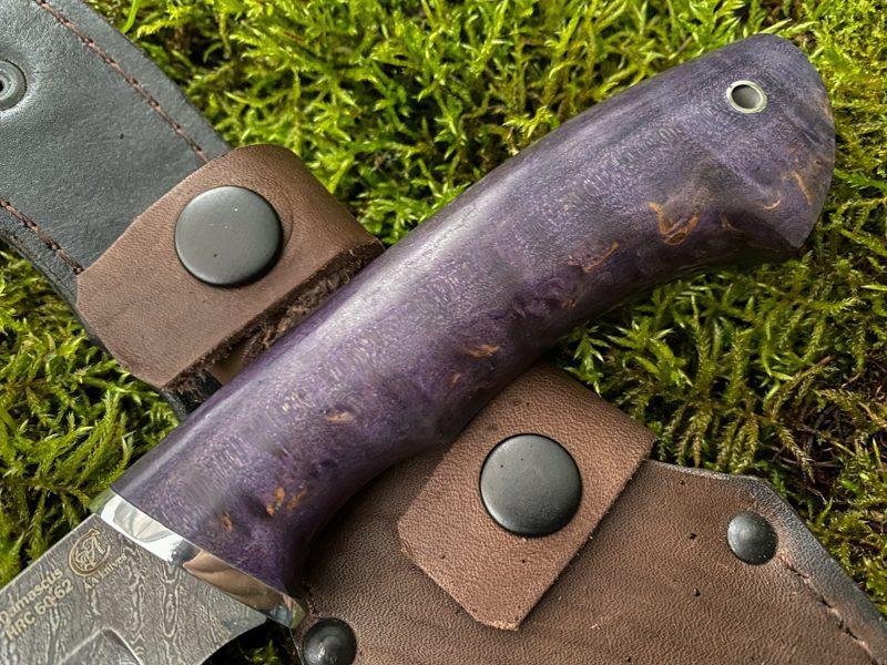 aaknives-hand-forged-dabascus-steel-blade-knife-handmade-custom-made-knife-handcrafted-knives-autinetools-northmen-30-4-2