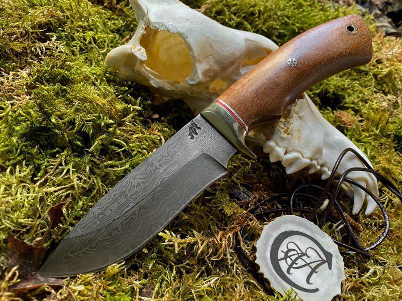 aaknives-hand-forged-dabascus-steel-blade-knife-handmade-custom-made-knife-handcrafted-knives-autinetools-northmen-31-1-3