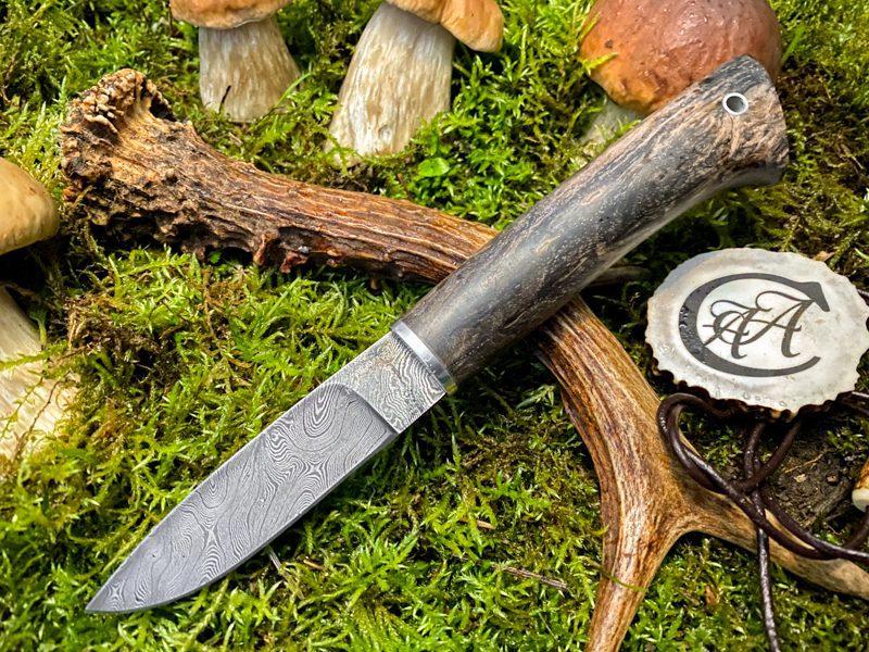 aaknives-hand-forged-dabascus-steel-blade-knife-handmade-custom-made-knife-handcrafted-knives-autinetools-northmen-31-1-4