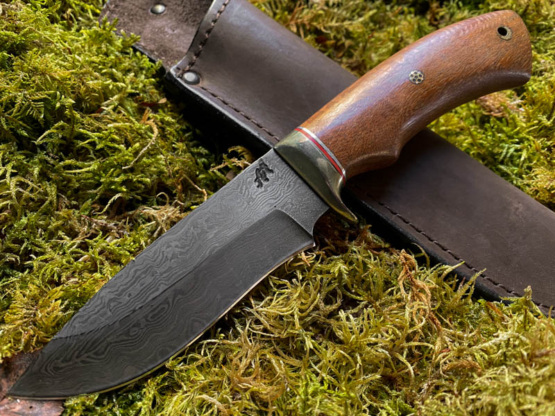 aaknives-hand-forged-dabascus-steel-blade-knife-handmade-custom-made-knife-handcrafted-knives-autinetools-northmen-31-2-3