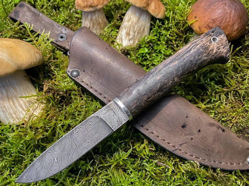 aaknives-hand-forged-dabascus-steel-blade-knife-handmade-custom-made-knife-handcrafted-knives-autinetools-northmen-31-2-4