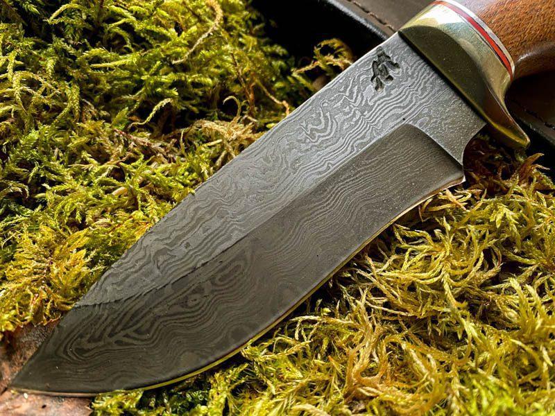 aaknives-hand-forged-dabascus-steel-blade-knife-handmade-custom-made-knife-handcrafted-knives-autinetools-northmen-31-3-3