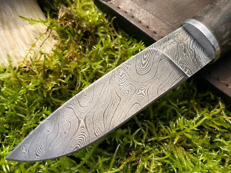 aaknives-hand-forged-dabascus-steel-blade-knife-handmade-custom-made-knife-handcrafted-knives-autinetools-northmen-31-3-4