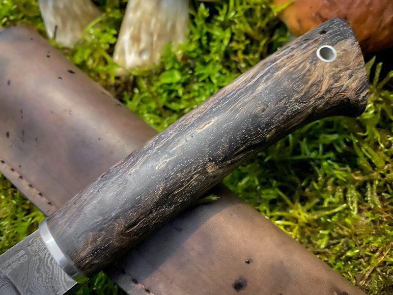 aaknives-hand-forged-dabascus-steel-blade-knife-handmade-custom-made-knife-handcrafted-knives-autinetools-northmen-31-4-6