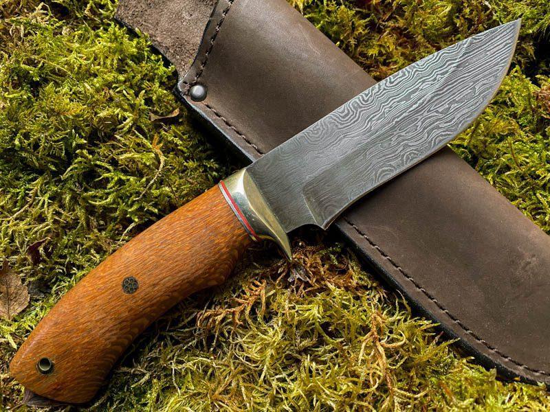 aaknives-hand-forged-dabascus-steel-blade-knife-handmade-custom-made-knife-handcrafted-knives-autinetools-northmen-31-5-4