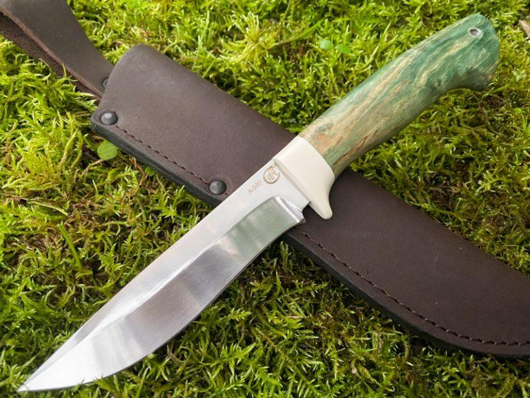 aaknives-hand-forged-dabascus-steel-blade-knife-handmade-custom-made-knife-handcrafted-knives-autinetools-northmen-32-2-5